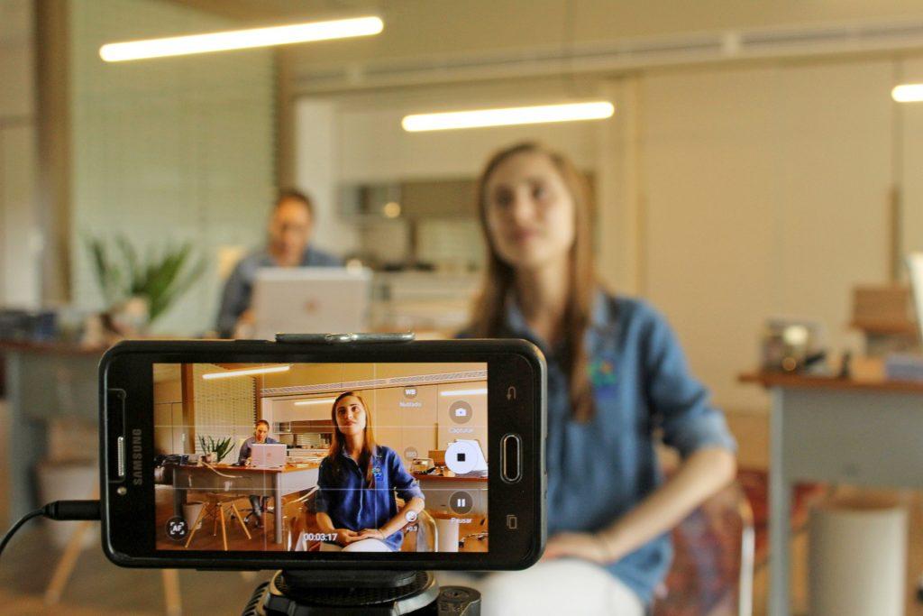 app edicion de video