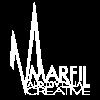 logo_menu_blanco